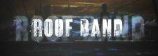 "Логотип для команды ""ROOF BAND"""